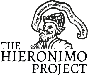 The HIERONIMO Project